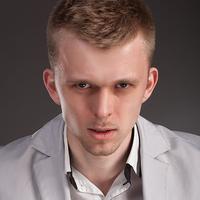 Артур Липский (artphoenix) – Веб-дизайнер