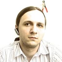 Дмитрий Земсков (sadko-33350) – Электронщик