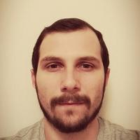 Павел Удальцов (shz-33610) – C# developer