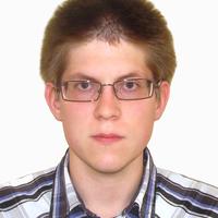 Дмитрий Бикулов (kenarius) – HPC-программист