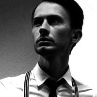 Дмитрий Щеглов (sheglove) – UX-, UI-дизайнер
