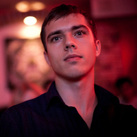 Серафим Сухенький (serafim-33950) – Python, Django, objective-c, iOS, Java, Android
