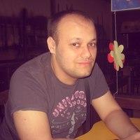 Артём Дроздов (art-drozdov) – Web-разработчик, .NET разработчик