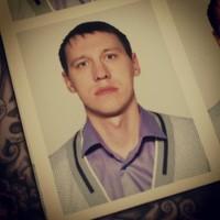 Владимир Барчинский (white13) – Графический дизайнер