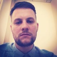 Алексей Губский (gubish-34436) – Web Designer