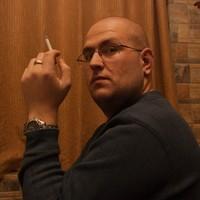 Виктор Милашечкин (gering111) –