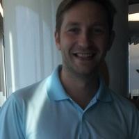 Александр Кирилов (kirilov-34462) – Software Engineer (+Java)