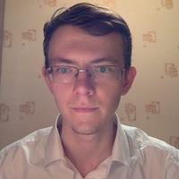Владимир Касаткин (d3quone) – Python Software Engineer