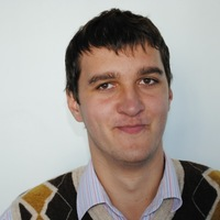 Алексей Сидорец (sidom) – SEO оптимизатор