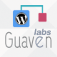guaven-labs