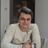 sergeymakoveev-35226