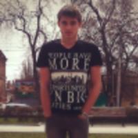 Игорь Панков (pankov-35300) – PHP-разработчик