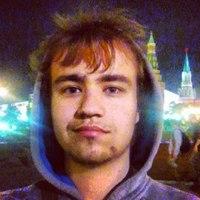 Станислав Горбунов (glavryba) – Java Developer