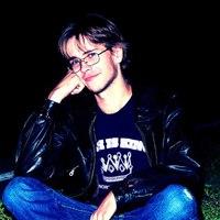 Михаил Подымов (podimov-35416) – PHP Программист