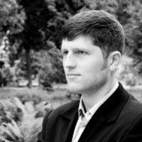 Андрей Сердюк (andrey-serdjuk) – php-разработчик