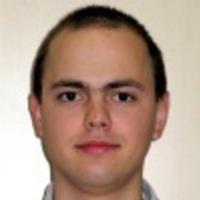 Евгений Скобич (eugenscobich) – Java Senior Developer