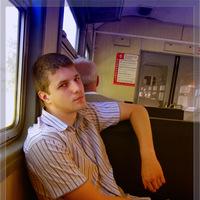 Дмитрий Скуратович (jusay) – WordPress Developer