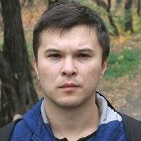 Дмитрий Вишняков (morewings) – front end developer