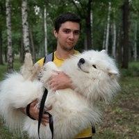 dmitriy-kiryushin-35552