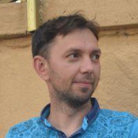Михаил Буйских (mnb-35560) – PHP/JS/NodeJS-разработчик