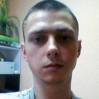 Григорий Леонтьев (grintay) – WEB-мастер