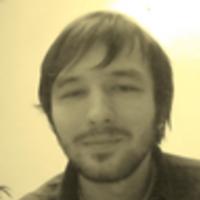Михаил Бортник (vessi) – Ruby on Rails Software Engineer