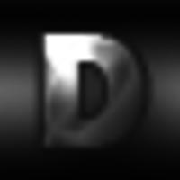 Андрей Толмачёв (djakon) – WAP/WEB  - Разработчик