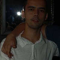 Ринат Раимов (rinatr-35858) –