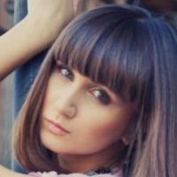 Дарья Гостюхина (cotbegemot) – Переводчик английского языка