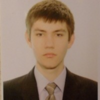 Артем Стребиж (artyom-89) – Веб разработчик