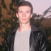 alexakhremenko