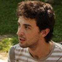 Вячеслав Еремин (slawarik) – Frontend разработчик