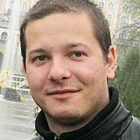 Алексей Кислов (kislov-36570) – Интернет-маркетилог