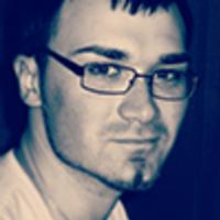 Слава Ларин (lvs-html) – HTML/CSS coder