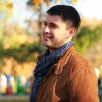 Никита Кочкин (xdev) –
