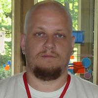 Алексей Казакевич (speedy095) – Эксперт по электронной коммерции