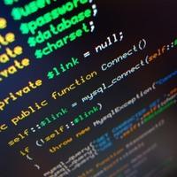 intdev (intdev) – Web Developer