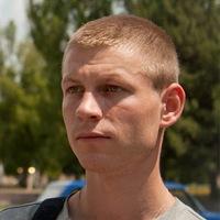 vitaliy-artyukh