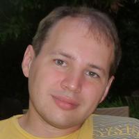 Ingvar Kovalkovskyy (ingvarbiz) –
