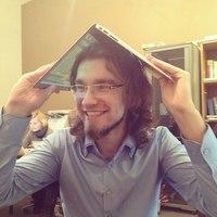 Филипп Барановский (phil-b-37454) – frontend-разработчик