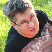 Яремчук Василий (vasilyyaremchuk) – Drupal архитектор, руководитель команды Друпал разработчиков, менеджер Интернет проектов