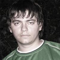 Жека Добрик (nuetige) – Дизайнер сайтов