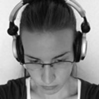 Jen Mikh (jenm) – Интернет-маркетолог. SEO, контекстная реклама, аудит кампаний