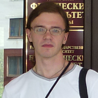 kirill-tsiberkin