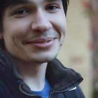 Алексей Королёв (lllshamanlll) – Программист C++