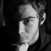 Евгений Терехов (neweravin) – UI-дизайнер