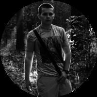Сергей Румянцев (sergeirumiantsev) – 3D-моделер