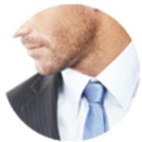 Дмитрий Progerd (progerd) – Разработка веб-сайтов