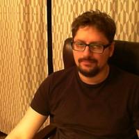 Дмитрий Лобов (ddroll) – Frontend-developer