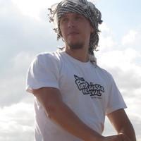 Илья Шмаров (ilich-39016) – C++ разработчик